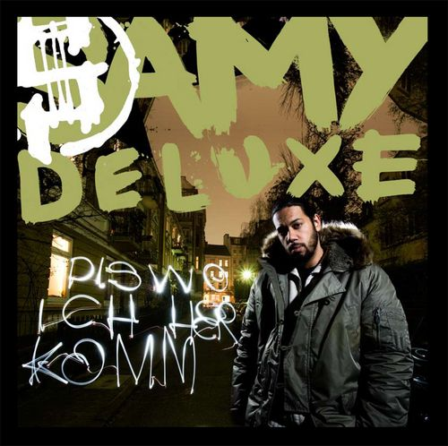 samy_deluxe_cover1