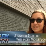 Middle-School-Wi